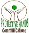 Protective Hands Communications